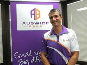 Auswide takes on big 4 banks with Bundy blitz