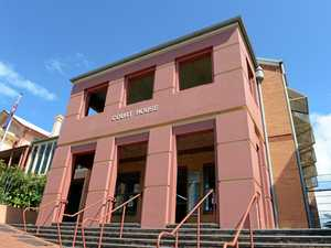 Lismore man to stand trial for rape of six-year-old