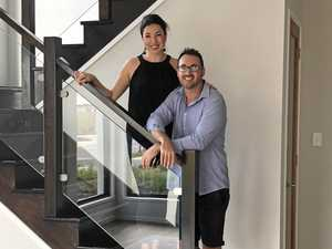 Love at first sight for Coast home buyers