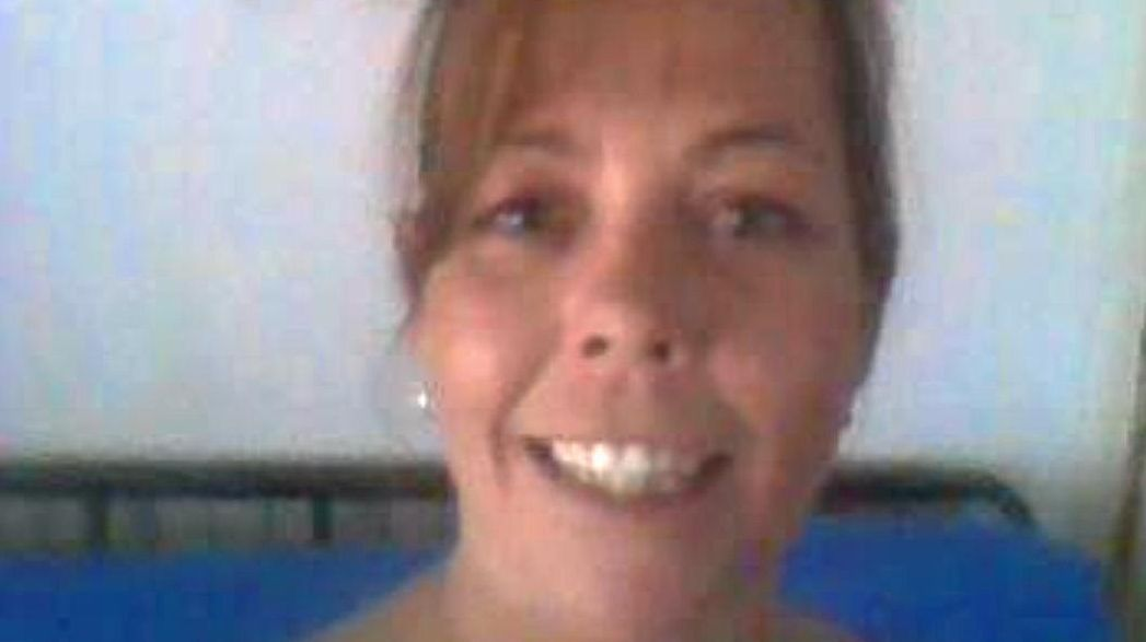 Roxanne Theresa Frazer was drinking at the Currimundi Hotel on August 9 when her night turned on its head.