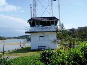 Kingscliff landmark could be put to good use once more