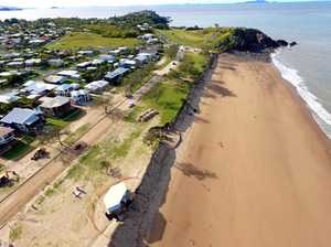 Beach restoration set to start
