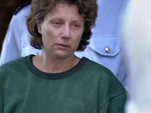 Serial killer Kathleen Folbigg waited 15 years for this day