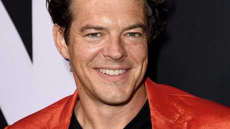 Jason Blum recently courted controversy by saying there were no female directors making horror movies, before walking the comment back. Picture: Kevin Winter
