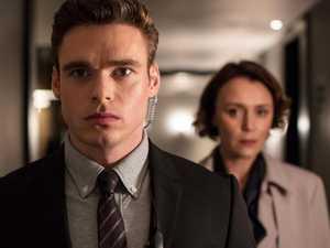 Explosive Netflix series finally hits Australia