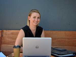Mackay consultant to run marketing master class