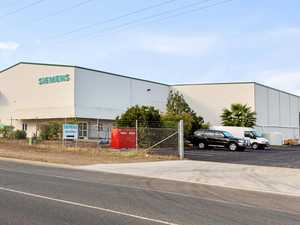 $3M commercial property sale shows confidence in region