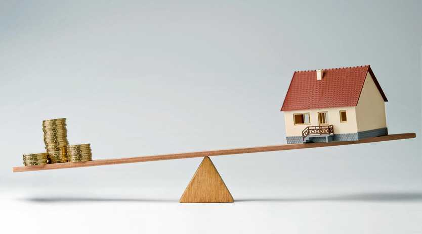 MONEY ADVICE: Lenders often save their best deals for new customers.