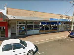 ABC staff evacuate after fire alarm