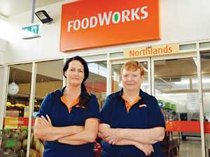 FoodWorks shock closure: 'Completely demoralising'