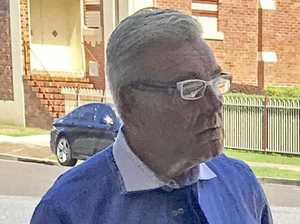 'Guru' businessman gets jail for half-baked pie scam