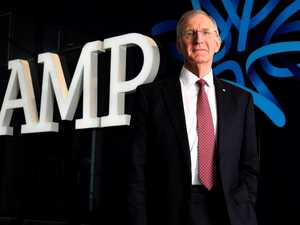 AMP, banks in $20b asset dump
