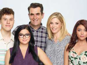 Modern Family character death finally revealed