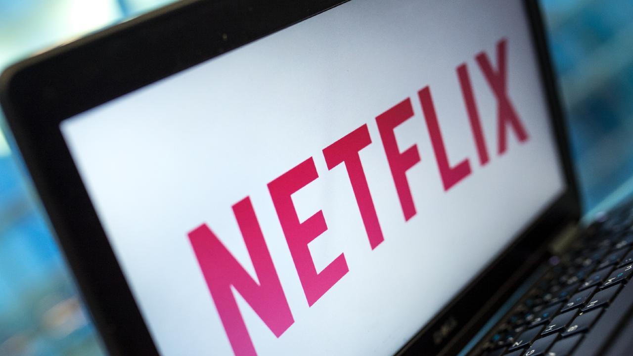 Secret Netflix codes to unlock hidden TV series, genres and movie categories.