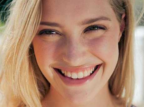 Hannah Cornelius was raped and murdered in South Africa.