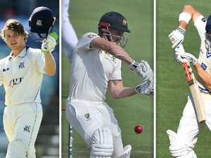 Ball busters: The answer to Australia's collapse crisis