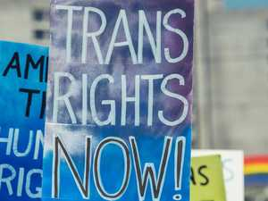 Transgender staff offered new paid leave