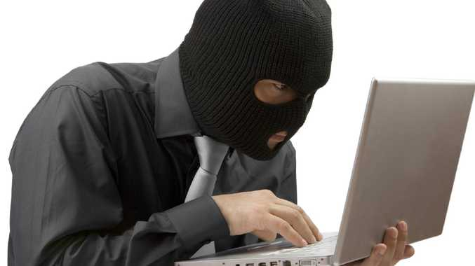 Now tools are proving to be successful against cyber criminals. Picture: Supplied
