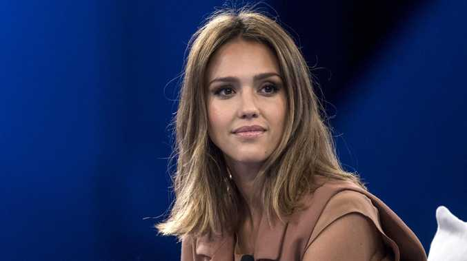 Image result for jessica alba