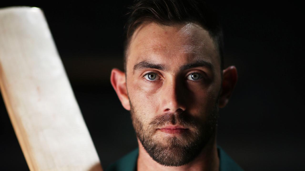 Cricket - Fox Sports - Shoots