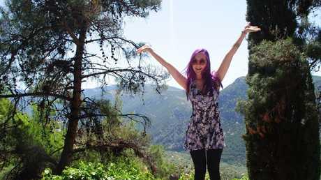 Cairns woman Toyah Cordingley, 24, was murdered at Wangetti Beach on Sunday.