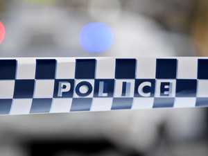NSW cop charged with child sex offences
