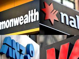 Big banks' most sinister tactic exposed