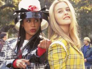 'As if?': A Clueless reboot is happening