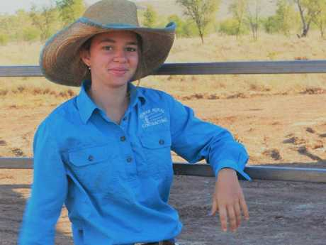 Northern Territory teen Amy 'Dolly' Everett suicided in January this year. Teens all over Australia are facing pressures that are difficult for schools to comprehend.