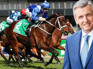 McAvaney: Why it's impossible not to love Winx
