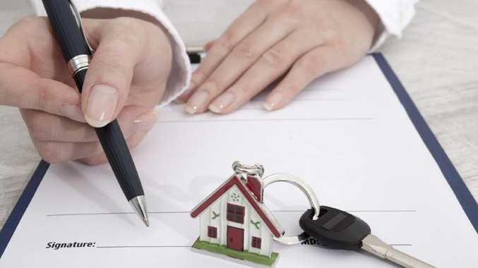 Australian mortgage customers need to get a better understanding of home loan language.