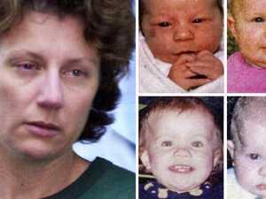 Friend of Australia's worst female serial killer opens up