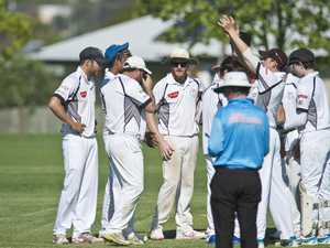 Magpies secure win over Mets
