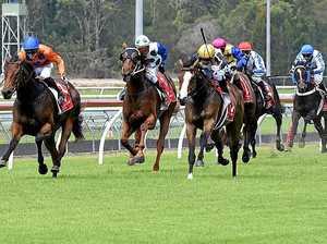 Racing agreement a big step forward: Coast trainer