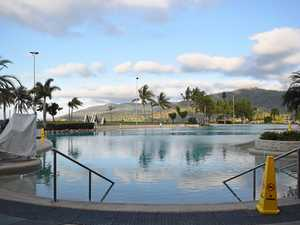 Two people dead following lagoon incident