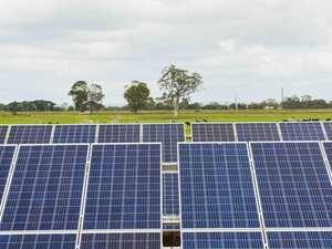 Coast's biggest green project will soon be ready to go