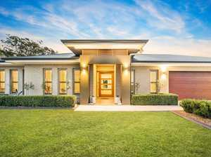 HOT PROPERTY: Stunning Toowoomba homes with incredible views
