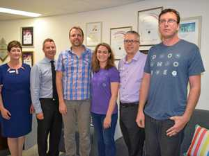 Coast software company putting the region on the map
