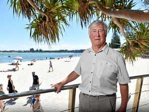What 'forgotten' Caloundra needs to return to its glory days