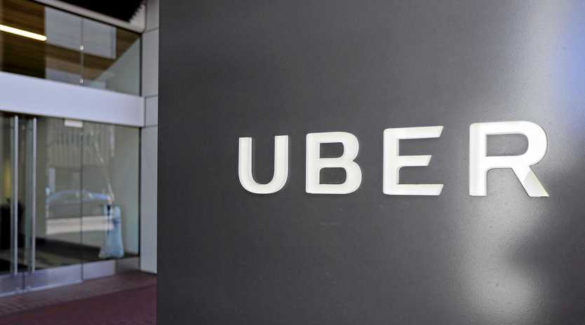 Uber will soon expand to regional areas including Gladstone and Rockhampton.