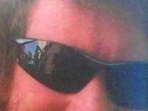 Missing man located safe and well after two weeks