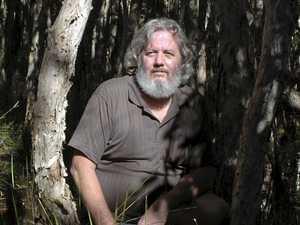 Eco warrior honoured for 'untiring dedication'