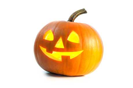 Print this image and pop it on your letterbox to let families know you're welcoming trick or treaters. The easiest way to print is to right click and 'save image as'. From there, find the photo on your computer and print.