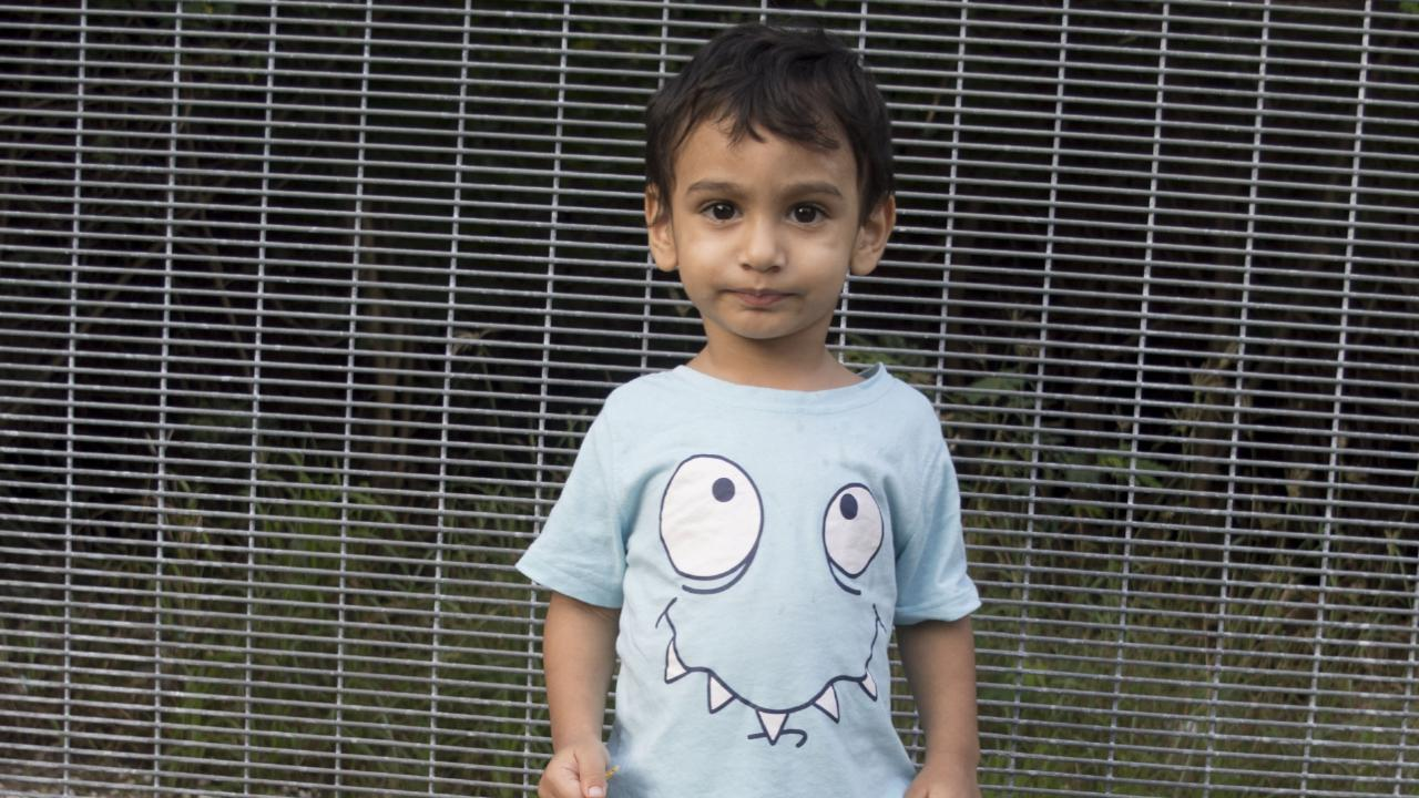 Refugee detention is big business for Nauru, which would be nervous about growing calls to remove children and their families from the island.