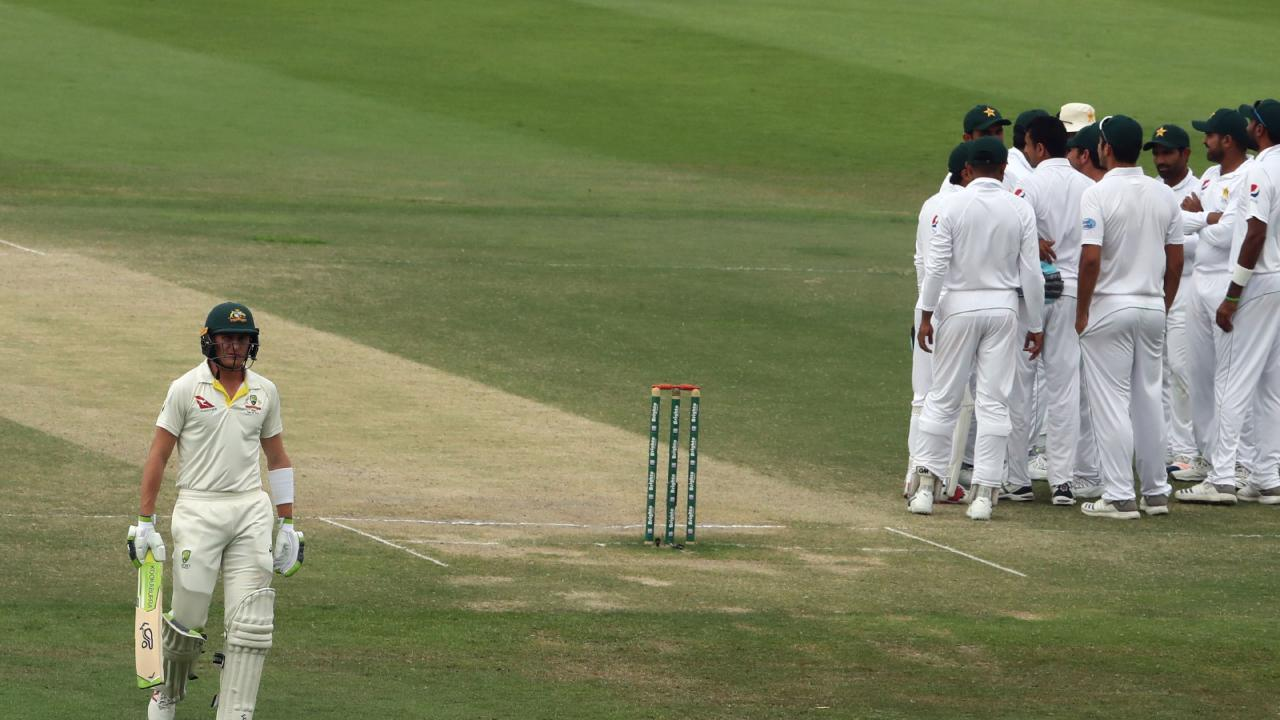 Australia's cricketers are struggling across all formats, Says Simon Katich.