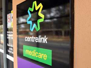 Centrelink to outsource call centre staff