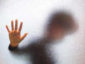 Boy, 9, allegedly whipped by mum