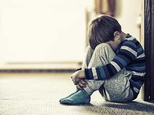 'My heart almost broke': Mum's anguish at bullying of son, 5