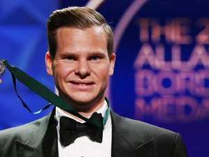 CA review calls for 'fairest' element for Allan Border Medal