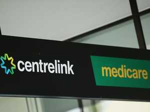 Minister: how we will improve Centrelink